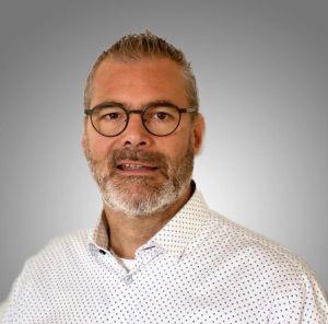 Raymond Stegink Intermediair