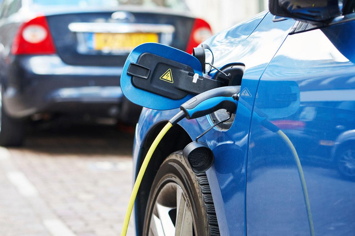 elektrische-auto-zuinig-opladen